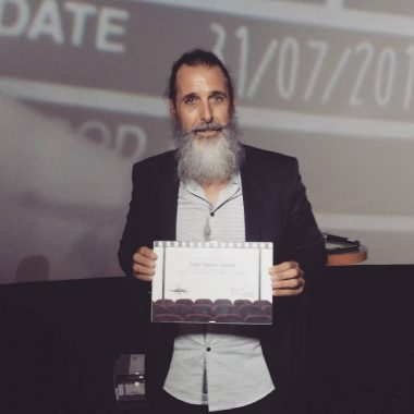 III GALA de la Escuela de Cine de Málaga (15)