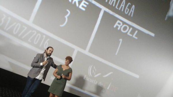 III GALA de la Escuela de Cine de Málaga (27)