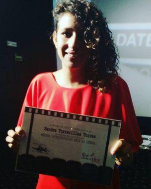 III GALA de la Escuela de Cine de Málaga (29)