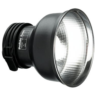 zoom-reflector-standard-delivered-with-heads-material-fotografia-master-foto-escuela-cine-m