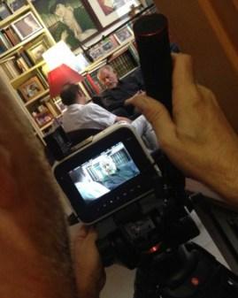 documental-rodaje-antonio-hens-escuela-cine-malaga-poeta
