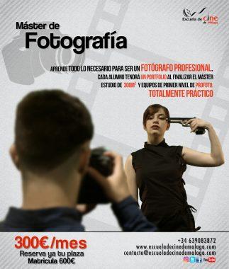 fotografia-master-curso-aprende-foto-alberto-novoa-profoto