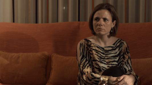 may actriz cortometraje empezar sin olvidar cine malaga escuela malaga