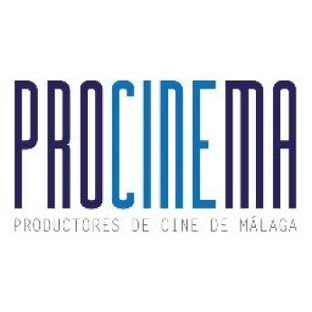 procinema