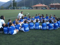 Escuela de futbol villa de ermua 165