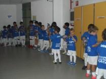 Escuela de futbol villa de ermua 252