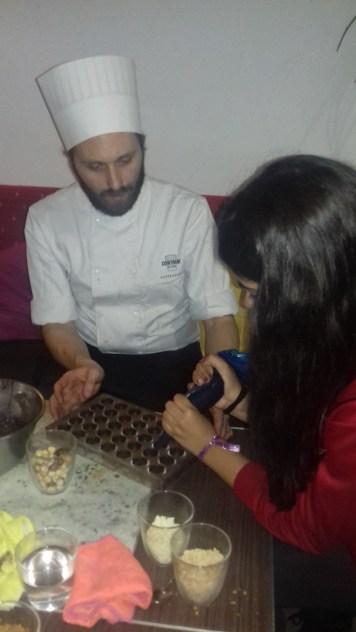 EOI Ronda chocolatiere 2