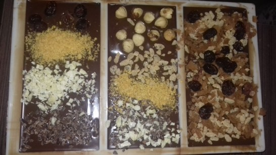 EOI Ronda chocolatiere 4