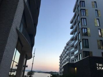 Oslo 19
