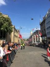 Oslo 35