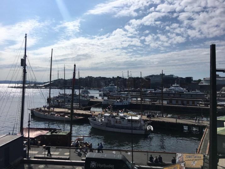 Oslo 49
