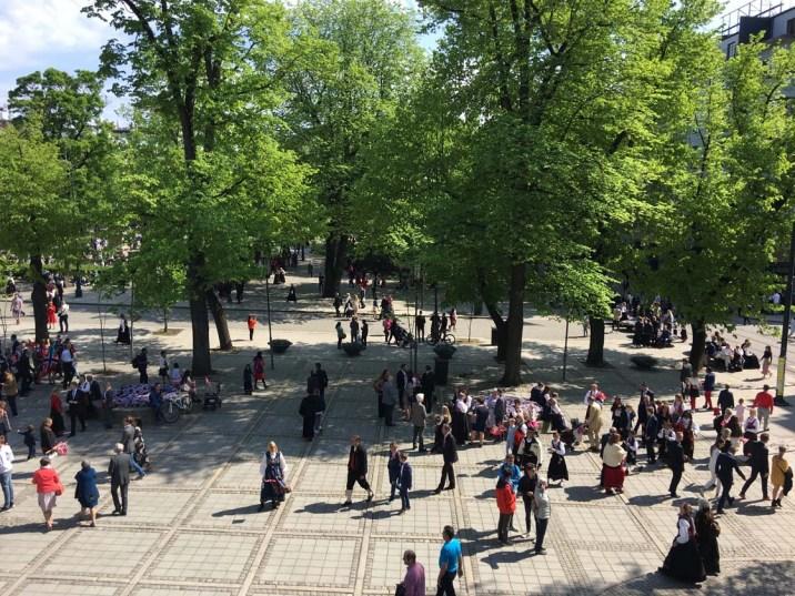Oslo 51