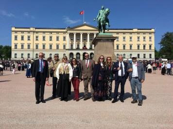 Oslo 53
