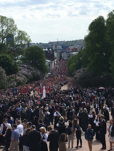 Oslo 54