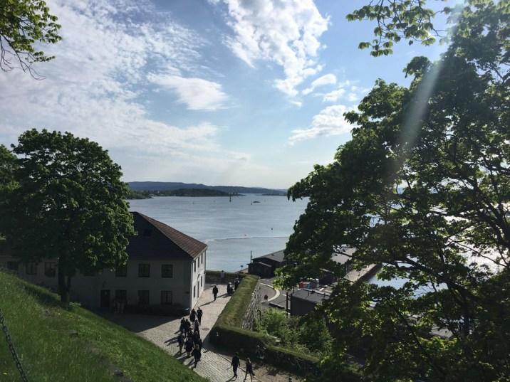 Oslo 57