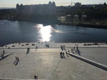 Oslo 61