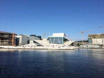 Oslo 64