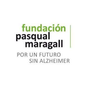 Fundación Pascual Maragall