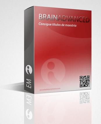 bm_box_advanced_r2_c2_r1_c1