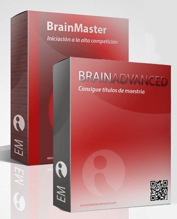 BrainMaster+BrainAdvanced