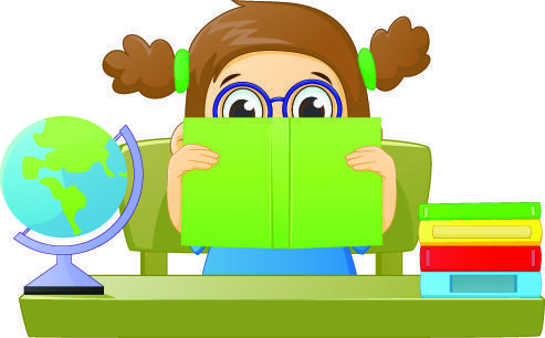 4  tips para mejorar tu concentración en el estudio