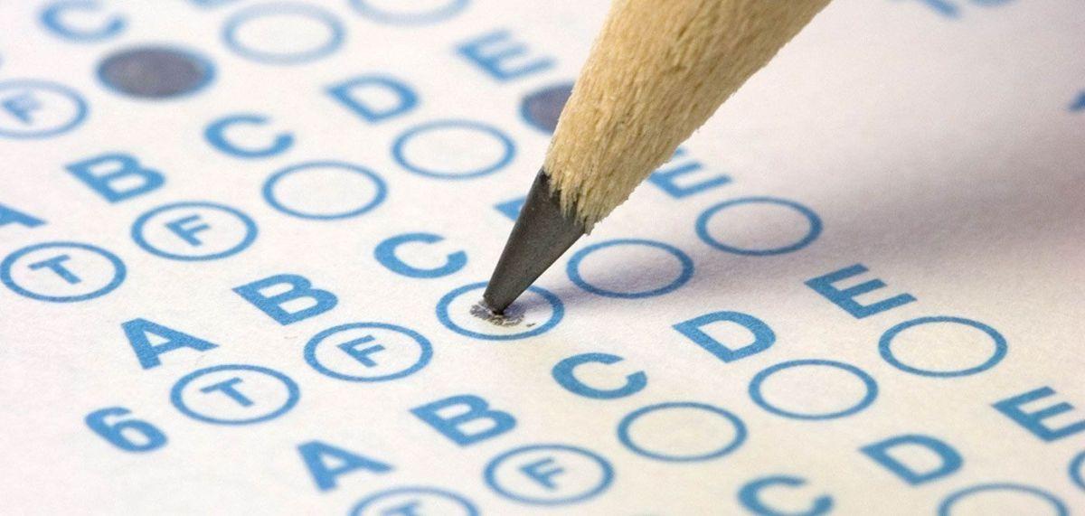 ¿Cómo aprobar un examen tipo test?