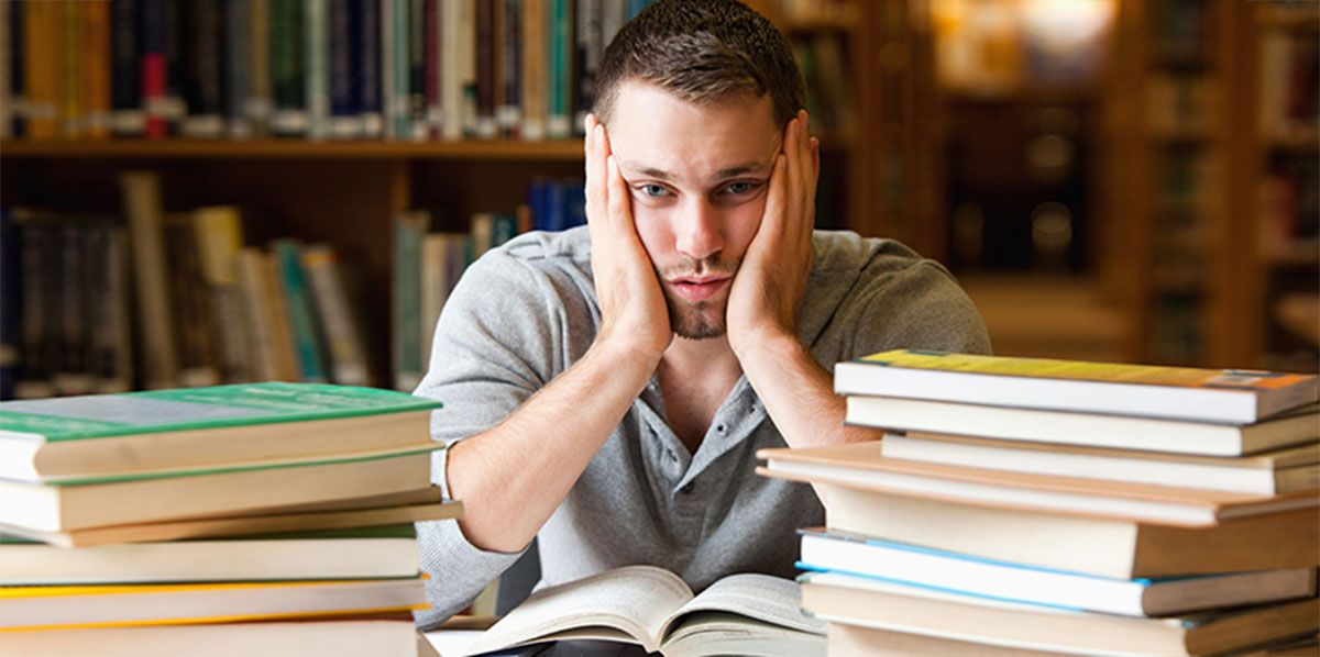La diferencia entre leer o comprender, y MEMORIZAR un temario