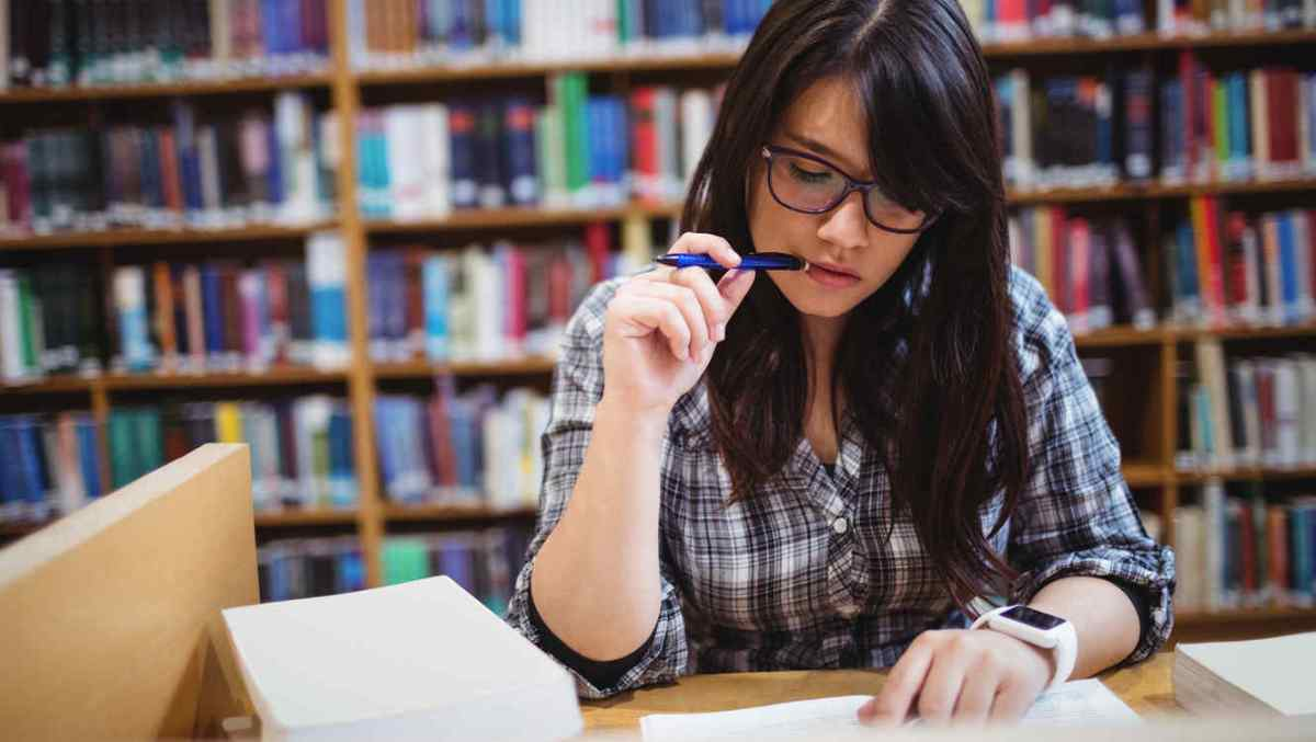 Estudio eficaz y eficiente - GUÍA DEFINITIVA 2018