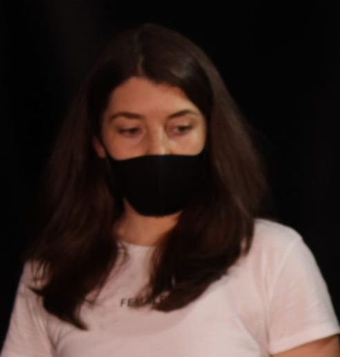 Daiana Pagano