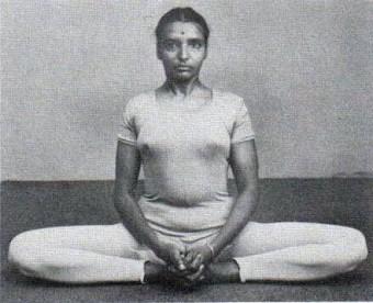 La menopausia visión desde la India
