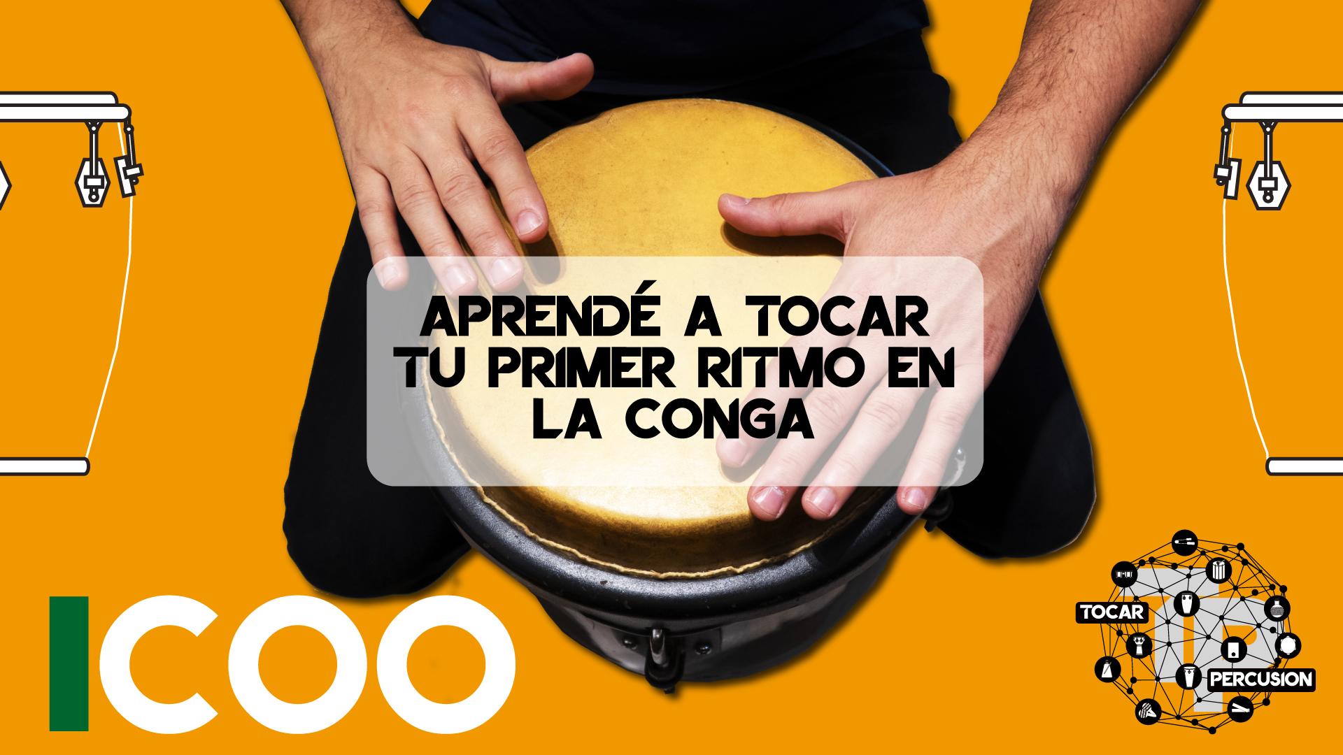 Tocar-Cursos-Online-de-Percusion-Conga