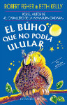 El Buho que no podia Ulular - Robert Fisher
