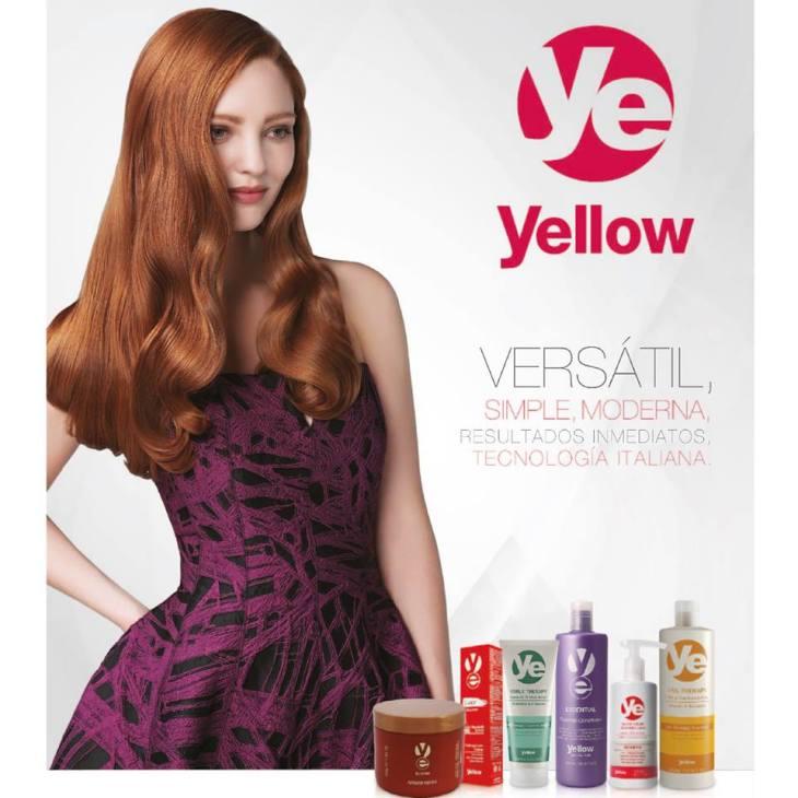 Todos Los Productos Yellow Alfa Parf