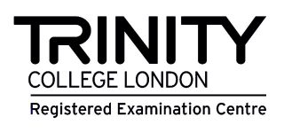 centro-examinador-trinity-college-london