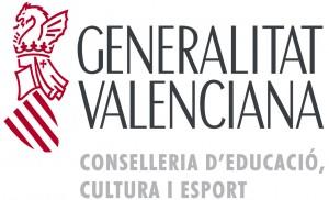 Conselleria_Educacion_Cultura_Deporte-Logo-300x182