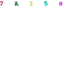 comida3 - Las comidas en Pequeña Alameda
