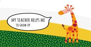 Becas y ayudas en la Escuela Infantil Smiles en Las Tablas