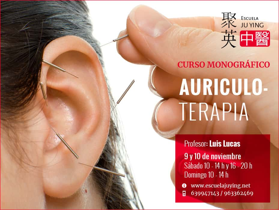monografico auriculoterapia
