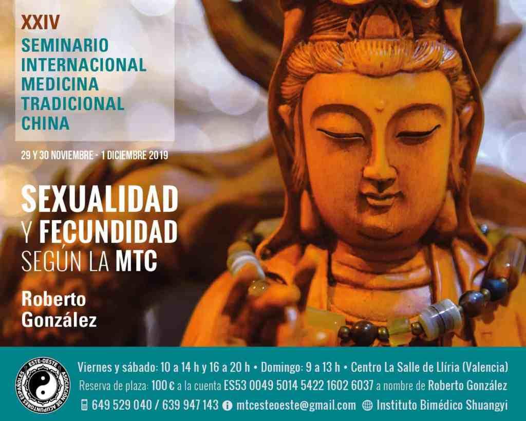 seminario mtc roberto gonzalez valencia