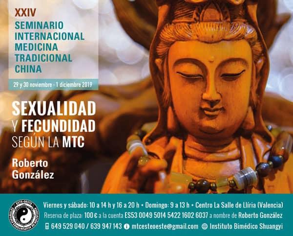 seminario MTC nov-2019