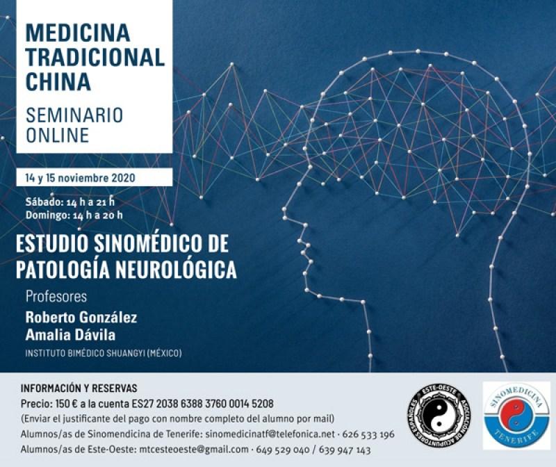 Seminario Neurología