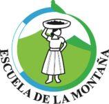 Escuela de la Montaña Logo