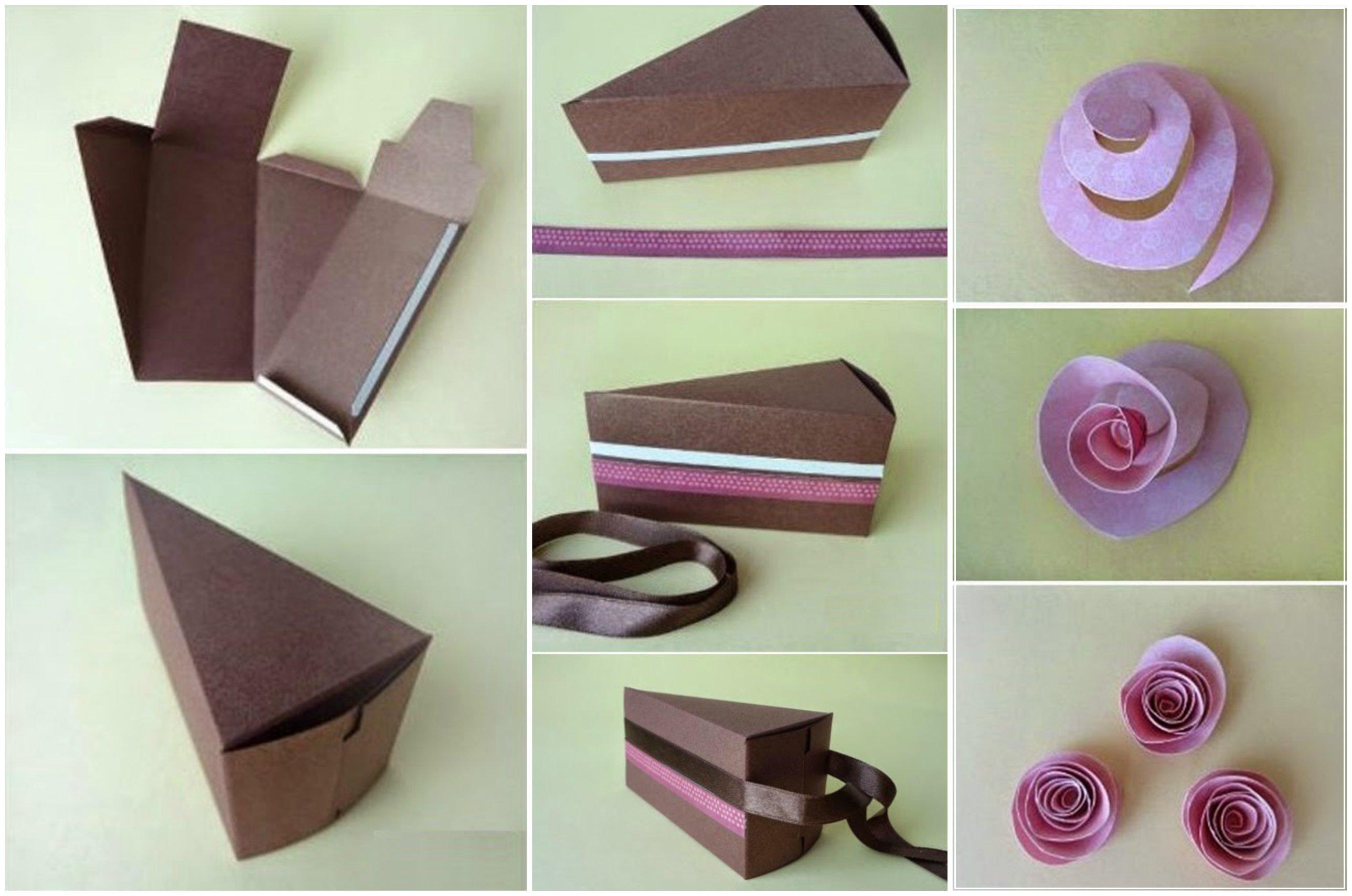 Tendencia 2015 souvenirs en cajitas de torta escuela - Como hacer cajitas de cartulina ...