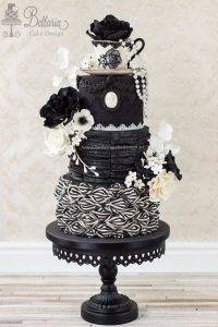 x-riany-clement-bellaria-cake-design