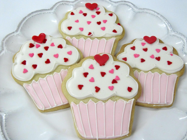 cookies & cupcakes 1