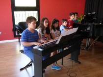 Musikum - ensayos mayo 2014 4