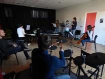 Escuela Musikum - Ensayos III Concierto Atrevimiento (4)