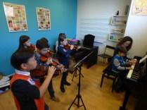 Escuela Musikum - Ensayos III Concierto Atrevimiento (5)