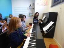Escuela Musikum - Ensayos III Concierto Atrevimiento (9)
