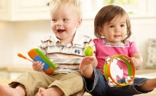 The-Importance-of-Music-for-Babies-and-Children-01